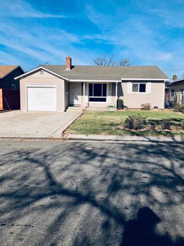 2041 Joan Way, Sacramento, CA 95825 (MLS #19078258) :: eXp Realty - Tom Daves