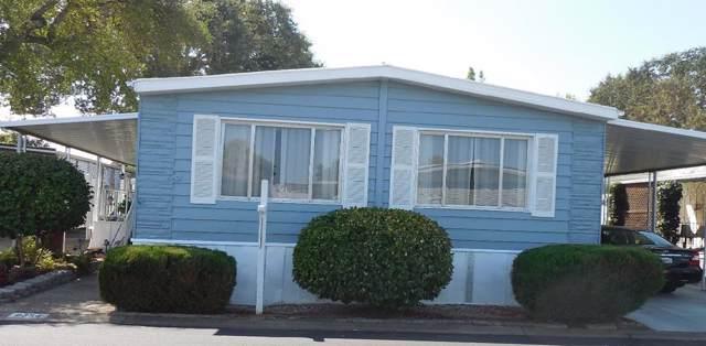 8354 Big Oak Drive, Citrus Heights, CA 95610 (MLS #19078262) :: REMAX Executive