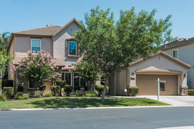 1213 Hartwell, Stockton, CA 95209 (MLS #19078270) :: The MacDonald Group at PMZ Real Estate