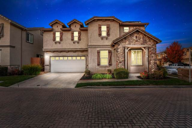 535 Palazzo Lane, Lodi, CA 95240 (MLS #19078278) :: The MacDonald Group at PMZ Real Estate