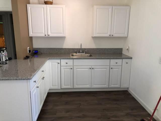 912 E Humboldt, Chowchilla, CA 93610 (MLS #19078311) :: Heidi Phong Real Estate Team