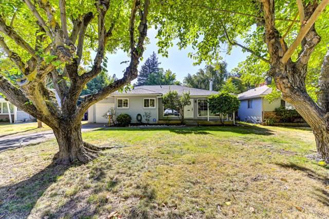 4014 57 Street, Sacramento, CA 95820 (MLS #19078390) :: eXp Realty - Tom Daves