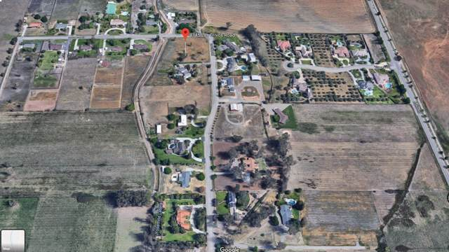 1 La Loma Road, Merced, CA 95340 (#19078504) :: The Lucas Group
