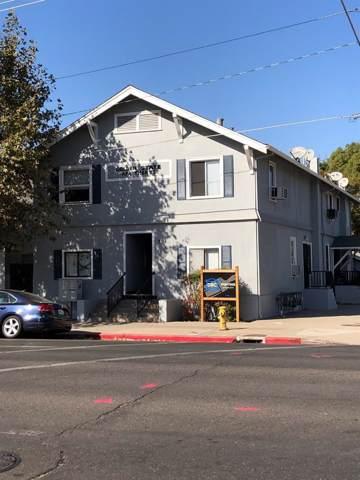 391 E Olive Avenue, Turlock, CA 95380 (MLS #19078640) :: Folsom Realty