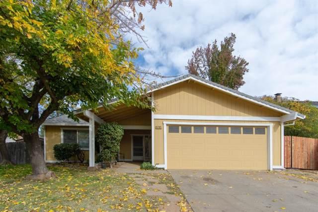 9785 Red Cedar Circle, Sacramento, CA 95827 (MLS #19078647) :: REMAX Executive