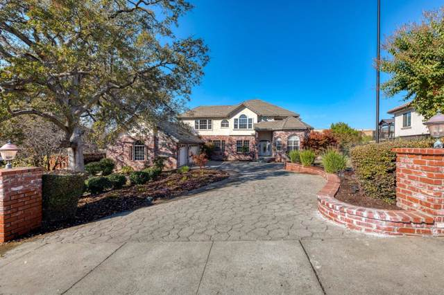 4400 Pebble Beach Road, Rocklin, CA 95765 (MLS #19078666) :: Folsom Realty