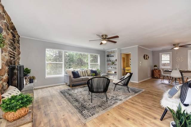 6523 Wentworth Springs Road, Georgetown, CA 95634 (MLS #19078679) :: eXp Realty - Tom Daves