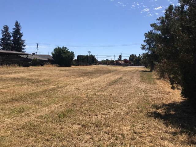 2940 Jefferson Boulevard, West Sacramento, CA 95691 (MLS #19078720) :: Heidi Phong Real Estate Team