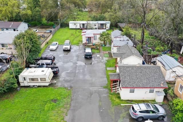550 Maple Street, West Sacramento, CA 95691 (MLS #19078746) :: Heidi Phong Real Estate Team