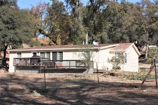 3270 Yearling Trail, Placerville, CA 95667 (MLS #19078761) :: Keller Williams - Rachel Adams Group