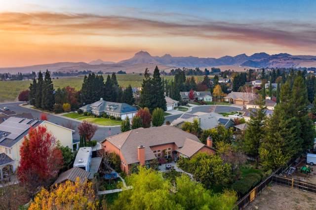 8082 Blue Oak, Sutter, CA 95982 (MLS #19078836) :: REMAX Executive