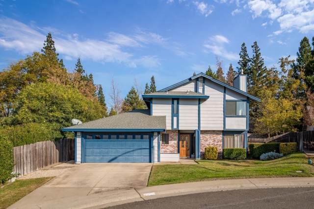 3525 Silver Sage Court, Antelope, CA 95843 (MLS #19078855) :: REMAX Executive