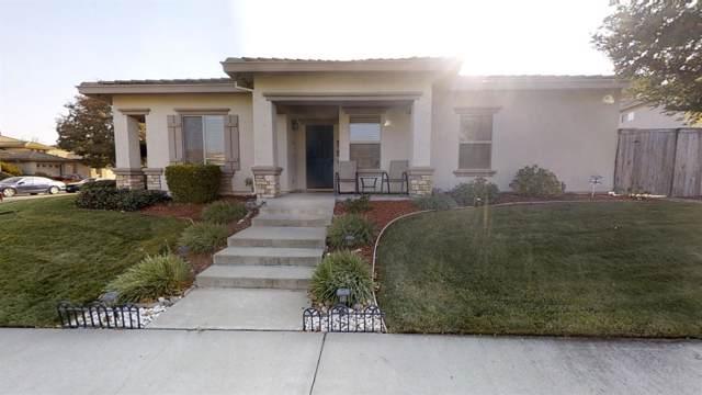 320 Highfield Circle, Sacramento, CA 95832 (MLS #19079050) :: REMAX Executive