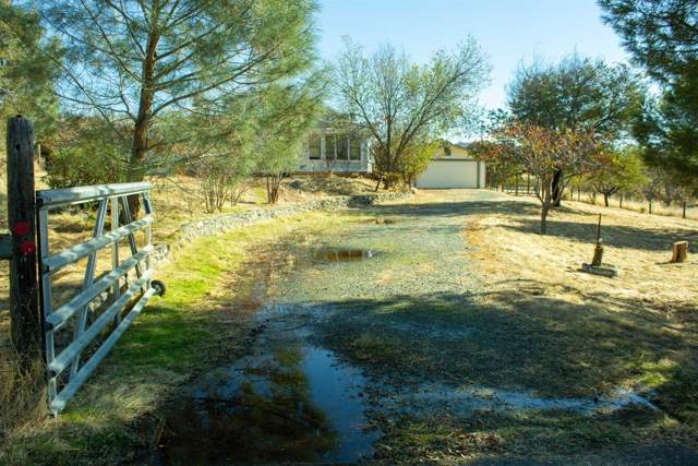 2245 Pepito Drive, La Grange, CA 95239 (MLS #19079068) :: Folsom Realty
