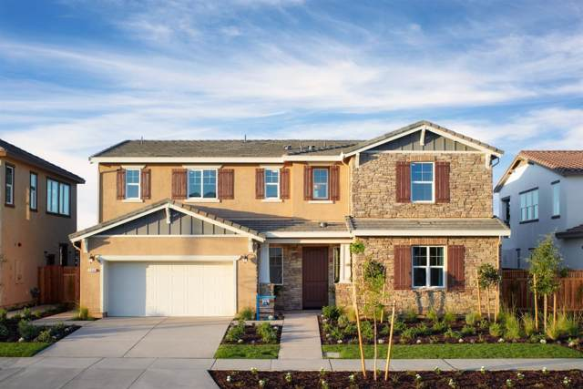 2697 Middlebury Drive, Lathrop, CA 95330 (#19079238) :: The Lucas Group