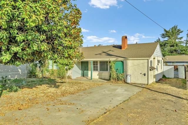 1234 Stanislaus Street, Escalon, CA 95320 (MLS #19079296) :: REMAX Executive