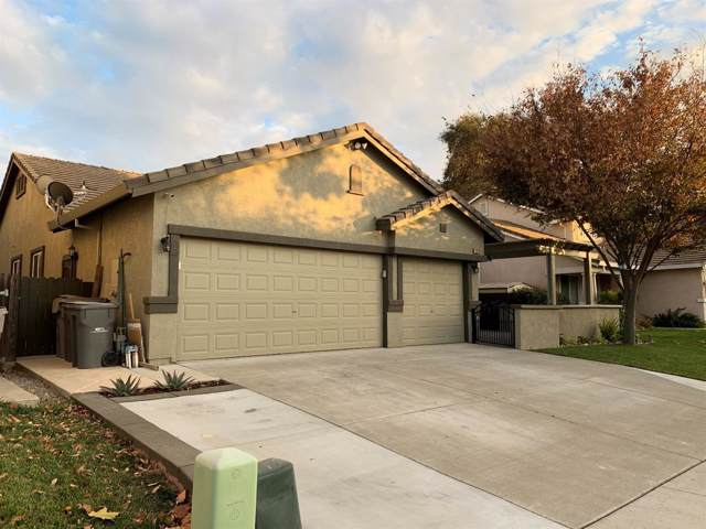 2829 Almond Street, West Sacramento, CA 95691 (MLS #19079406) :: Heidi Phong Real Estate Team