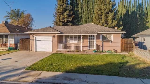 759 N Stockton Avenue, Ripon, CA 95366 (MLS #19079432) :: REMAX Executive