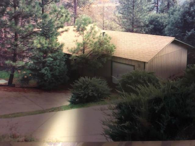 15255 Brewer, Grass Valley, CA 95949 (MLS #19079455) :: Dominic Brandon and Team