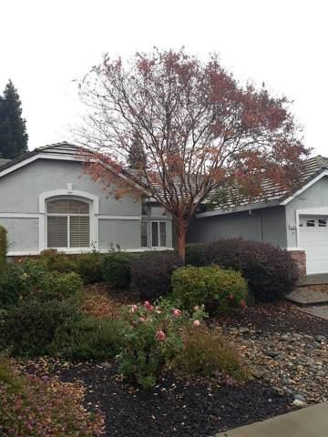 5304 Angelrock Loop, Roseville, CA 95747 (MLS #19079521) :: REMAX Executive