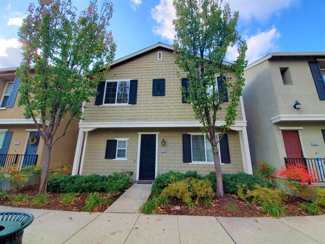 6129 Westport Lane, Citrus Heights, CA 95621 (MLS #19079631) :: The MacDonald Group at PMZ Real Estate