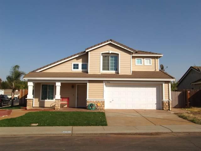 7036 La Costa, Riverbank, CA 95367 (MLS #19079633) :: REMAX Executive