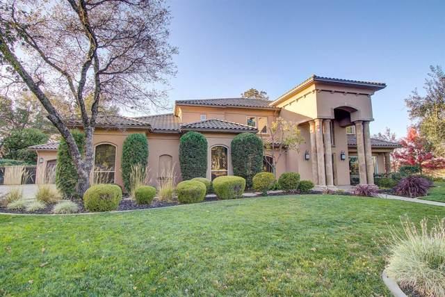 3006 Courbet Way, El Dorado Hills, CA 95762 (MLS #19079653) :: The MacDonald Group at PMZ Real Estate