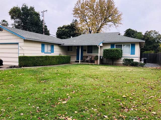 2672 Benny Way, Rancho Cordova, CA 95670 (MLS #19079680) :: REMAX Executive