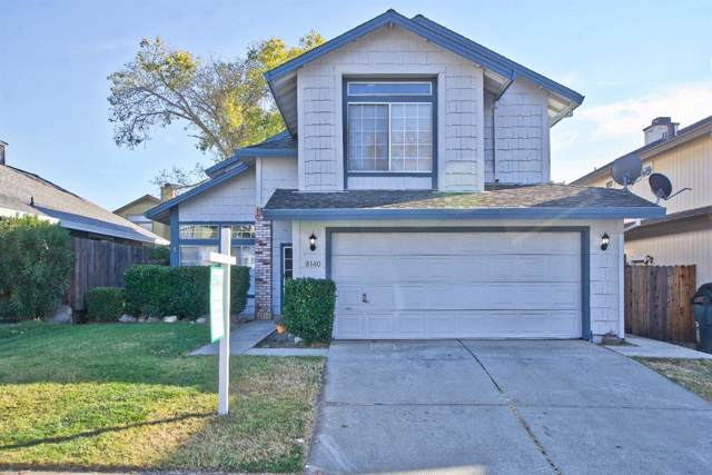 8140 Gloriann Way, Antelope, CA 95843 (MLS #19079684) :: REMAX Executive