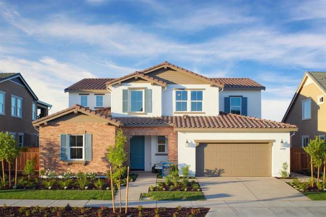 2556 Middlebury Drive, Lathrop, CA 95330 (#19079726) :: The Lucas Group