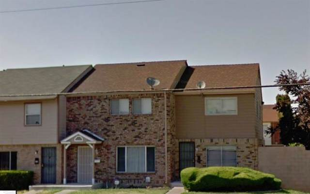 4229 Brookfield Drive, Sacramento, CA 95823 (MLS #19079778) :: Deb Brittan Team
