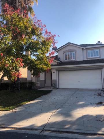 4932 Willowhaven Way, Antioch, CA 94531 (MLS #19079786) :: REMAX Executive