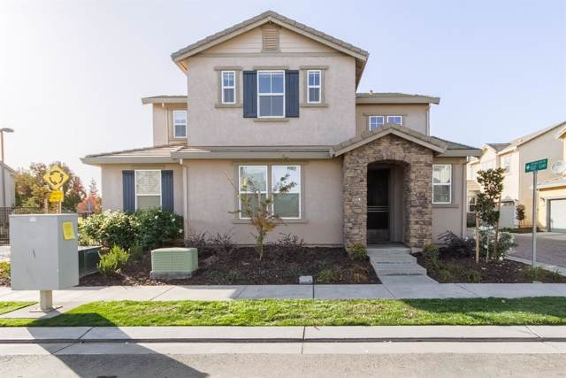 5337 Cottage Cove Drive, Riverbank, CA 95367 (MLS #19079825) :: REMAX Executive