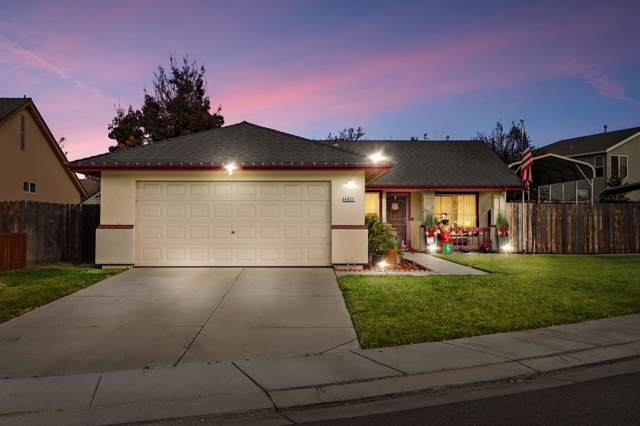 4921 Audra Court, Keyes, CA 95328 (MLS #19079839) :: REMAX Executive