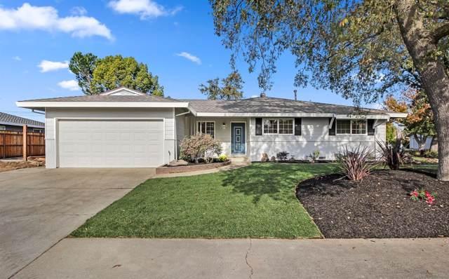 3723 Lynwood Way, Sacramento, CA 95864 (MLS #19079845) :: REMAX Executive