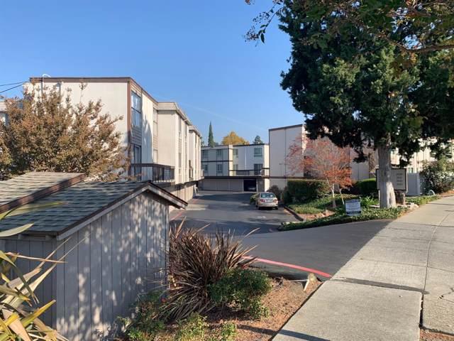 2043 Sierra Road #1, Concord, CA 94518 (MLS #19079857) :: Deb Brittan Team