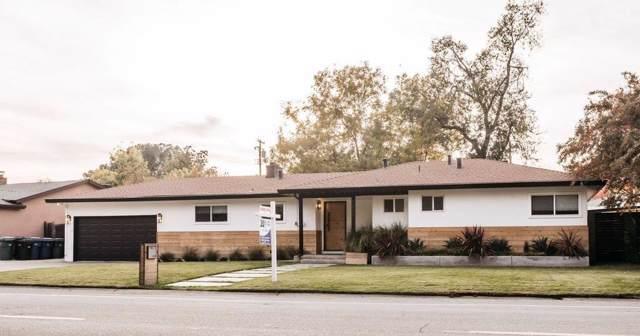 4031 Norris Avenue, Sacramento, CA 95821 (MLS #19079891) :: REMAX Executive
