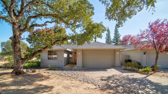 108 Graeagle Court, Roseville, CA 95678 (MLS #19079899) :: The MacDonald Group at PMZ Real Estate