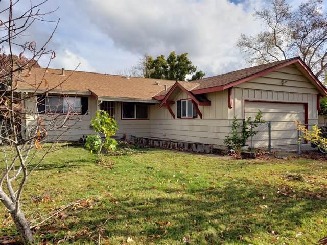 6916 Sylvan Road, Sacramento, CA 95610 (MLS #19079911) :: REMAX Executive