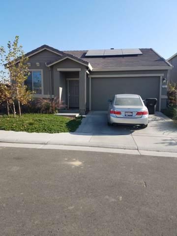 7970 Little Plum Way, Antelope, CA 95843 (MLS #19079927) :: REMAX Executive