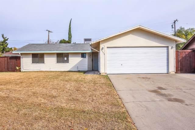 7112 Edgemont Court, North Highlands, CA 95660 (MLS #19079928) :: REMAX Executive