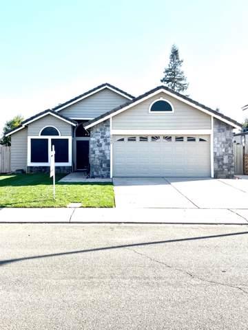 6042 Don Avenue, Riverbank, CA 95367 (MLS #19079945) :: REMAX Executive