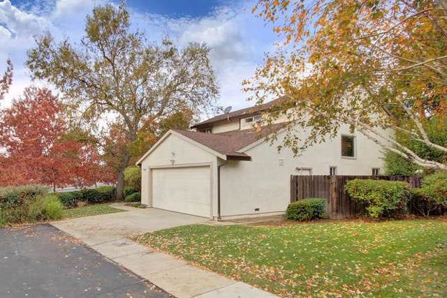 231 Touchstone Place, West Sacramento, CA 95691 (MLS #19079958) :: Heidi Phong Real Estate Team