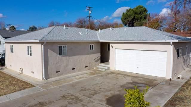 1901 Scott Avenue, Modesto, CA 95350 (MLS #19079982) :: REMAX Executive