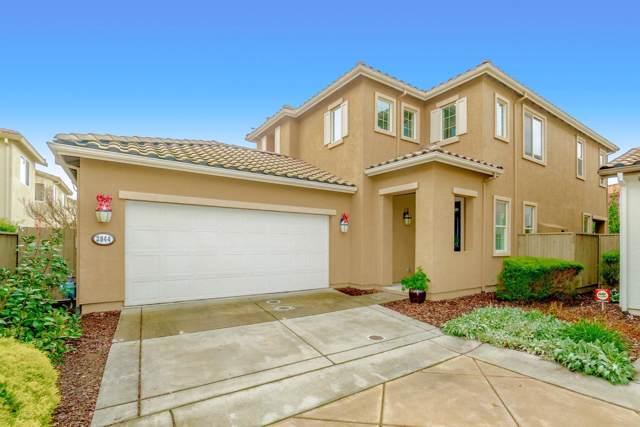 3944 Tule Street, West Sacramento, CA 95691 (MLS #19080065) :: Heidi Phong Real Estate Team