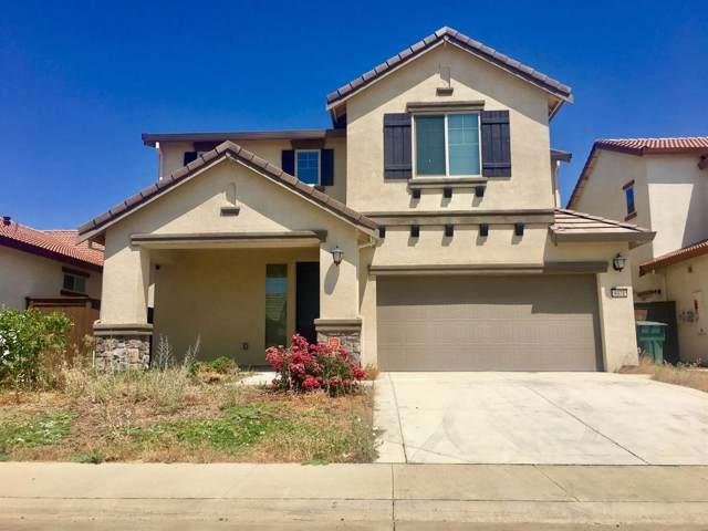 9371 Wild Lilac Circle, Sacramento, CA 95829 (MLS #19080122) :: The Merlino Home Team