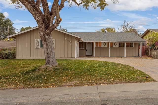 5708 Hemlock Street, Sacramento, CA 95841 (MLS #19080150) :: REMAX Executive