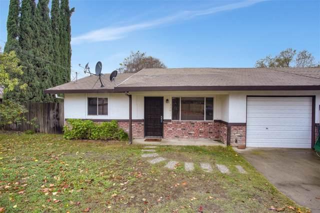 3201 Panama Avenue, Carmichael, CA 95608 (MLS #19080185) :: The MacDonald Group at PMZ Real Estate