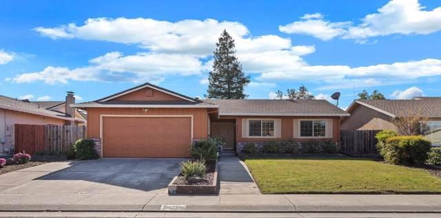 2946 Admiral Drive, Stockton, CA 95209 (MLS #19080200) :: The MacDonald Group at PMZ Real Estate