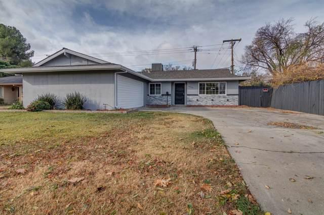 6944 Peck Drive, Sacramento, CA 95828 (MLS #19080209) :: The Merlino Home Team